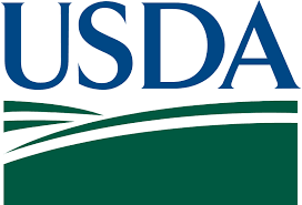 USDA Seeks Public Comment on Survey of 18,000 Hemp Producers
