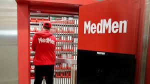 Investors: MedMen's Disappointing Q4 Spells Hard Times Ahead