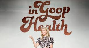 Gwyneth Paltrow says cannabis is the 'hero ingredient of the future' as she invests in cannabis-infused beverage maker