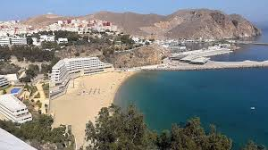 Morocco seizes 2.44 tonnes of cannabis