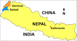 Nepal: 30-yr-old man arrested with 10 kg hashish