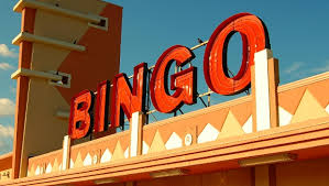 UK: Ex-Bingo Hall Used for Cannabis Cultivation Reports Bingo Daily !
