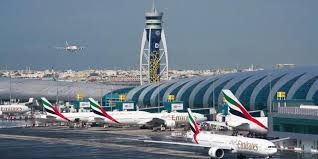 Visitor carrying 2kg hasish in fruit box arrested in Dubai Airport