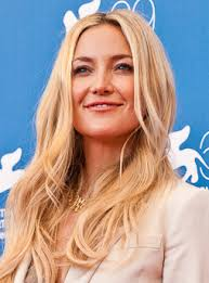 Kate Hudson sent her friends a  little stoner gift over the holidays