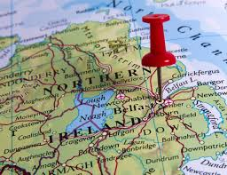 """Brexit CBD law confusion a """"significant body-blow"""" for Northern Ireland"""