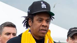 Review: Is Jay-Z's Luxury Weed Any Good?