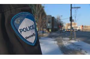 Canada: Montreal police seize more than $70,000 worth of contraband cannabis and cigarettes