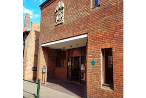UK: King's Lynn man admits growing cannabis at home