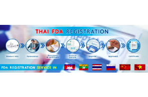 Thailand: FDA to include cannabis on essential drugs list