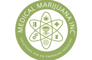 Medical Marijuana, Inc. Subsidiary Kannaway® Submits Novel Foods Application for CBD Products Through European Industrial Hemp Association Consortium