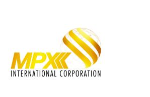 MPX International Announces the Launch of European CBD E-Commerce Platform CBDetc.