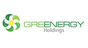 Philippines Greenergy eyes cannabis oil business after Australia OKs over-the-counter sales