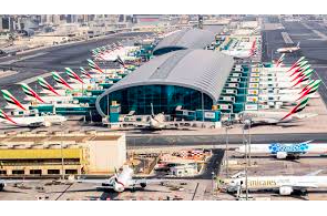 Asian visitor held for attempting to smuggle 826g of hashish into Dubai