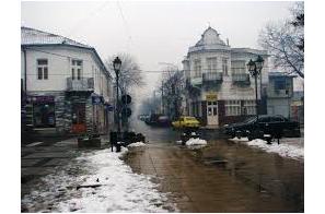 North Macedonia police make big marijuana seizure, arrest 3