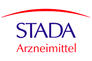 Germany: Stada Arz launches medical cannabis under the brand CannabiStada