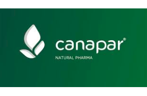 Sicilian Firm Canapar Aims To Patent New Cannabis Medicines With Production To Begin in Weeks