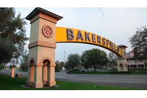 With cheap prices and plenty of industrial properties, Bakersfield attracts illegal marijuana growers
