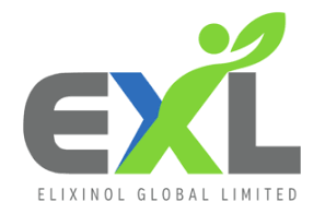 Elixinol to Acquire 100% of CannaCare Health