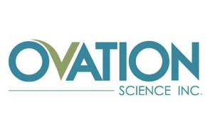 Press Release: Ovation Science Takes Topical Cannabis to the Next Level with Its Patented Drug Delivery Technology