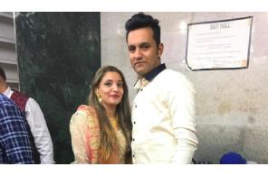 Beware the Auntie: Qatar exonerates Mumbai couple framed by aunt in hashish case