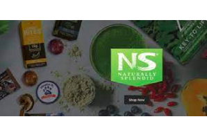 Press Release: Naturally Splendid Prepares Another Container of Hemp for South Korea