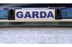 Ireland: Four vehicles, drugs and cash seized in Dublin and Meath