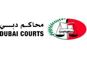 Arab jailed for trafficking 220g of hashish in Dubai