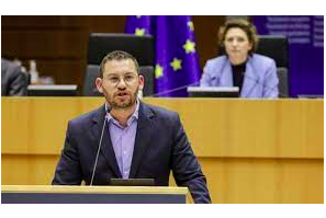 Malta: Labour MEP: Households should be allowed to pool 'cannabis quotas'