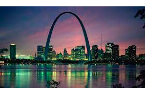 120 medical cannabis businesses approved to operate in Missouri