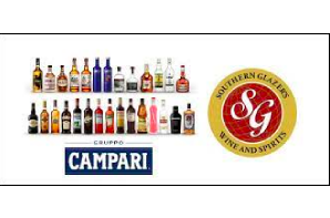 Canopy Growth Signs US Distribution Agreement With Southern Glazer's Wine & Spirits For CBD Beverage Portfolio