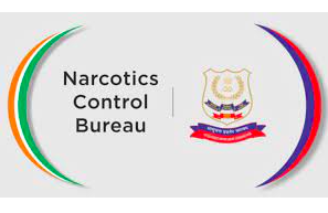 India: NCB arrests two, including a Cameroon national, for selling drugs