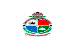 Gambia: 65 Suspects Face Charges of Drug Related Offences