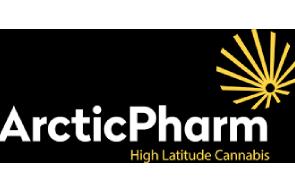 ArcticPharm 'super-excited' about cannabis venture