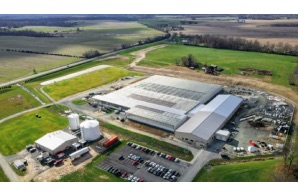 MaryLand: Cecil County cannabis firm SunMed Growers plans expansion after acquiring processing license