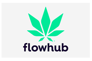 CO's Point Of Sale System FlowHub  Crashed on 420 Day