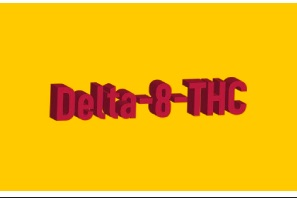 The Ultimate Guide To Delta 8 THC