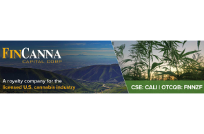 FinCanna Portfolio Company, QVI Inc., Launches Full-Service Cannabis Distribution Company